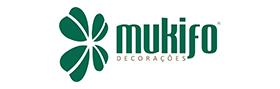 Mukifo