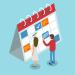 Alteração no cronograma do e-Social: eventos obrigatórios de janeiro serão prorrogados