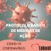 Protocolo Básico de Medidas de Ação COVID-19